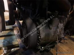 Náhradné diely na nákladné vozidlo Compresseur de climatisation Compresor Aire Acond Mercedes-Benz ACTROS 2535 L pour tracteur routier MERCEDES-BENZ ACTROS 2535 L ojazdený