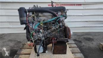 Repuestos para camiones motor Iveco Daily Moteur Motor Completo I 40-10 W pour camion I 40-10 W