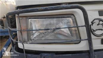 Ricambio per autocarri Iveco Daily Phare Faro Delantero Derecho I 40-10 W pour camion I 40-10 W usato
