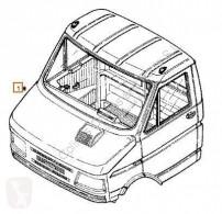 Iveco cab / Bodywork Daily Cabine Cabina Completa I 40-10 W pour camion I 40-10 W