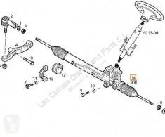 Iveco Daily Direction assistée Caja Direccion Asistida I 40-10 W pour camion I 40-10 W direção usado
