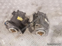 Pompe hydraulique Bomba Combustible Mercedes-Benz ACTROS 2535 L pour camion MERCEDES-BENZ ACTROS 2535 L truck part used
