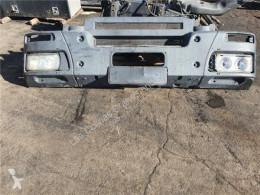 Pièces détachées PL Iveco Stralis Pare-chocs Paragolpes Delantero AD 260S31, AT 260S31 pour camion AD 260S31, AT 260S31 occasion
