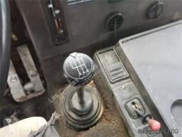 Repuestos para camiones transmisión caja de cambios accesorios caja de cambios Pegaso Levier de vitesses Palanca De Cambios EUROPA 1217.17 pour camion EUROPA 1217.17