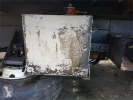 Peças pesados Pegaso Réservoir hydraulique Deposito Hidraulico EUROPA 1217.17 pour camion EUROPA 1217.17 usado