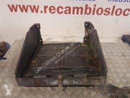Repuestos para camiones sistema eléctrico batería Boîtier de batterie Soporte Baterias Mercedes-Benz ACTROS 2535 L pour tracteur routier MERCEDES-BENZ ACTROS 2535 L
