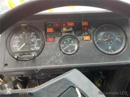 Elektrik sistemi Pegaso Tableau de bord Cuadro Instrumentos EUROPA 1217.17 pour camion EUROPA 1217.17