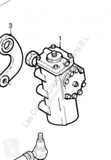 Repuestos para camiones dirección DAF Direction assistée Caja Direccion Asistida XF 95 FA 95.430 pour tracteur routier XF 95 FA 95.430