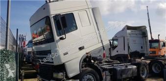 Repuestos para camiones cabina / Carrocería DAF Cabine Cabina Completa XF 95 FA 95.430 pour camion XF 95 FA 95.430