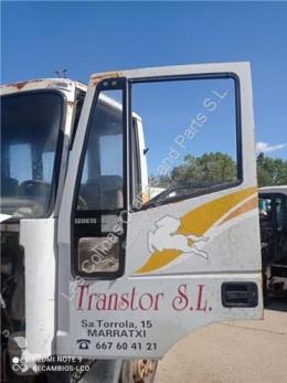 Pièces détachées PL Iveco Eurocargo Porte Puerta Delantera Izquierda Chasis (Typ 120 E pour camion Chasis (Typ 120 E 15) [5,9 Ltr. - 105 kW Diesel] occasion