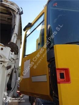 Pièces détachées PL Renault Magnum Porte Puerta Delantera Derecha AE 430.18 pour camion AE 430.18 occasion