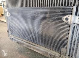 Refroidissement MAN TGA Radiateur de refroidissement du moteur Condensador 26.460 FNLC, FNLRC, FNLLC, FNLLRW, FNLLRC pour camion 26.460 FNLC, FNLRC, FNLLC, FNLLRW, FNLLRC