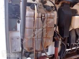 Zbiornik wyrównawczy Iveco Eurocargo Réservoir d'expansion Deposito Expansion Chasis (Typ 120 E 15) [5, pour camion Chasis (Typ 120 E 15) [5,9 Ltr. - 105 kW Diesel]