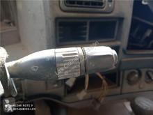 Direction Renault Magnum Commutateur de colonne de direction Mando Limpia E.TECH 480.18 pour tracteur routier E.TECH 480.18