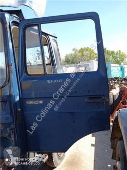 Pièces détachées PL Iveco Porte Puerta Delantera Izquierda Serie M Chasis (115-17) 13 pour camion Serie M Chasis (115-17) 130 KW [5,9 Ltr. - 130 kW Diesel] occasion
