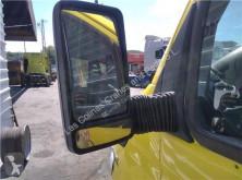 依维柯Daily Rétroviseur extérieur Retrovisor Izquierdo III 35C10 K, 35C10 DK pour camion III 35C10 K, 35C10 DK 后视镜 二手
