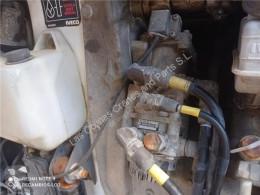 Pièces détachées PL Iveco Eurocargo Maître-cylindre de frein Bomba De Freno Chasis (Typ 120 E 15) [5,9 Lt pour camion Chasis (Typ 120 E 15) [5,9 Ltr. - 105 kW Diesel] occasion