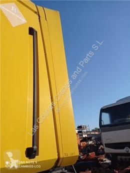 Renault Magnum Aileron SPOILER LATERAL IZQUIERDO AE 430.18 pour camion AE 430.18 LKW Ersatzteile gebrauchter