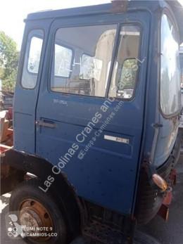 Piese de schimb vehicule de mare tonaj Iveco Porte Puerta Delantera Derecha Serie M Chasis (115-17) 130 pour camion Serie M Chasis (115-17) 130 KW [5,9 Ltr. - 130 kW Diesel] second-hand