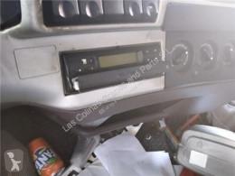 Pièces détachées PL Renault Magnum Tachygraphe Tacografo Analogico E.TECH 480.18T pour tracteur routier E.TECH 480.18T occasion