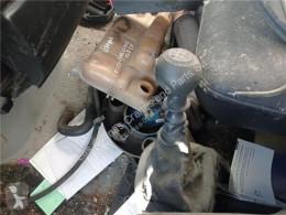 Repuestos para camiones transmisión caja de cambios accesorios caja de cambios Iveco Daily Levier de vitesses Palanca De Cambios II 65 C 15 pour camion II 65 C 15