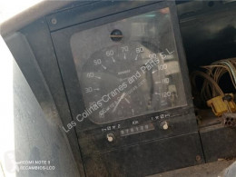 Części zamienne do pojazdów ciężarowych Renault Magnum Tachygraphe Tacografo Analogico E.TECH 480.18 pour camion E.TECH 480.18 używana