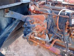 Iveco Direction assistée Caja Direccion Asistida MAGIRUS M 130M 9FL pour camion MAGIRUS M 130M 9FL used steering