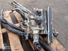 Reservdelar lastbilar Renault Réservoir hydraulique Deposito Hidraulico Midliner M 180.13/C pour camion Midliner M 180.13/C begagnad