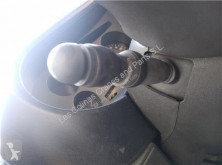 Pièces détachées PL Iveco Daily Commutateur de colonne de direction Mando De Luces III 35C10 K, 35C10 DK pour camion III 35C10 K, 35C10 DK occasion