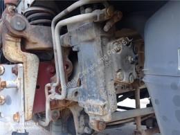 Repuestos para camiones dirección Iveco Eurocargo Direction assistée Caja Direccion Asistida Chasis (Typ 120 E 15 pour tracteur routier Chasis (Typ 120 E 15) [5,9 Ltr. - 105 kW Diesel]