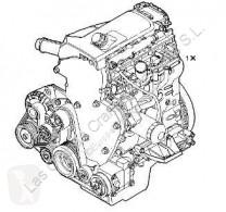 Moteur Iveco Daily Moteur Despiece Motor III 35C10 K, 35C10 DK pour camion III 35C10 K, 35C10 DK