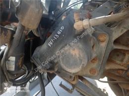 Renault Magnum Direction assistée Caja Direccion Asistida E.TECH 480.18 pour camion E.TECH 480.18 tweedehands stuurinrichting