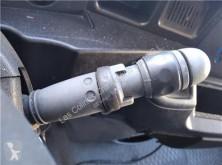 Vrachtwagenonderdelen Iveco Daily Commutateur de colonne de direction Mando Limpia III 35C10 K, 35C10 DK pour camion III 35C10 K, 35C10 DK tweedehands