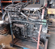 Iveco Moteur Motor Completo pour camion used motor