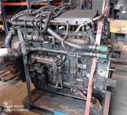 قطع غيار الآليات الثقيلة محرك Iveco Moteur Motor Completo pour camion