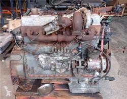 Pegaso motor Moteur Motor Completo EUROPA 12.23 pour camion EUROPA 12.23
