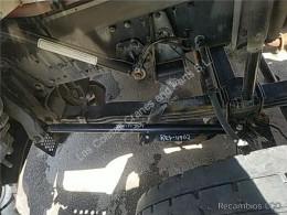 MAN steering linkage Biellette de direction Barra Direccion L 2000 9.225 LLS, LLRS (LE220C) pour camion L 2000 9.225 LLS, LLRS (LE220C)