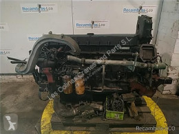 Moteur Iveco Eurostar Moteur Despiece Motor (LD) LD440E46T pour camion (LD) LD440E46T