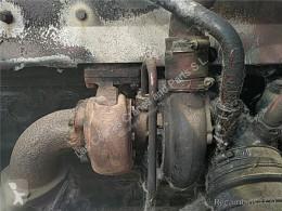 Reservdelar lastbilar MAN Turbocompresseur de moteur Turbo M 90 12.232 169/170 KW FG Bad. 4250 PMA11.8 E1 [6 pour camion M 90 12.232 169/170 KW FG Bad. 4250 PMA11.8 E1 [6,9 Ltr. - 169 kW Diesel] begagnad