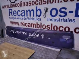 Repuestos para camiones cabina / Carrocería MAN TGA Pare-soleil Visera Antisolar 26.460 FNLC, FNLRC, FNLLC, FNLLRW, FNLL pour camion 26.460 FNLC, FNLRC, FNLLC, FNLLRW, FNLLRC