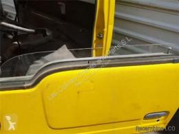 Pièces détachées PL Nissan Cabstar Vitre latérale LUNA PUERTA DELANTERO IZQUIERDA 35.13 pour camion 35.13 occasion