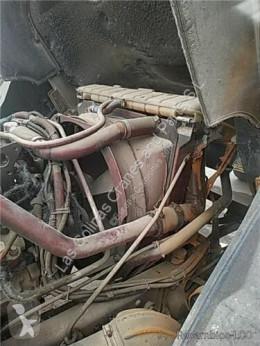 Repuestos para camiones sistema de refrigeración MAN Refroidisseur intermédiaire Intercooler M 90 12.232 169/170 KW FG Bad. 4250 PMA11.8 pour camion M 90 12.232 169/170 KW FG Bad. 4250 PMA11.8 E1 [6,9 Ltr. - 169 kW Diesel]