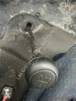 Peças pesados transmissão caixa de velocidades acessórios da caixa de velocidades MAN Levier de vitesses Palanca De Cambios G 8.136 F,8.136 FL pour camion G 8.136 F,8.136 FL