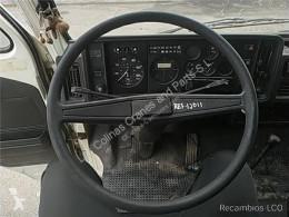 Ağır Vasıta yedek parça MAN Volant Volante G 8.136 F,8.136 FL pour camion G 8.136 F,8.136 FL ikinci el araç