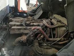 Motor MAN Moteur Motor Completo M 90 12.232 169/170 KW FG Bad. 4250 PMA11 pour camion M 90 12.232 169/170 KW FG Bad. 4250 PMA11.8 E1 [6,9 Ltr. - 169 kW Diesel]
