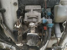 Ricambio per autocarri MAN Maître-cylindre de frein Bomba De Freno M 90 12.232 169/170 KW FG Bad. 4250 PMA11 pour camion M 90 12.232 169/170 KW FG Bad. 4250 PMA11.8 E1 [6,9 Ltr. - 169 kW Diesel] usato