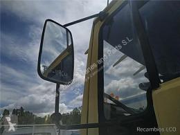 Części zamienne do pojazdów ciężarowych Volvo Vitre latérale Retrovisor Izquierdo FS 718 Intercooler 230/169 KW FG pour camion FS 718 Intercooler 230/169 KW FG 4000 / 18.0 / E1 / 4X2 [6,7 Ltr. - 169 kW Diesel] używana