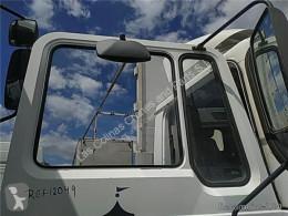 Repuestos para camiones MAN Vitre latérale LUNA PUERTA DELANTERO DERECHA M 90 12.232 169/170 KW FG Bad. 4 pour camion M 90 12.232 169/170 KW FG Bad. 4250 PMA11.8 E1 [6,9 Ltr. - 169 kW Diesel] usado