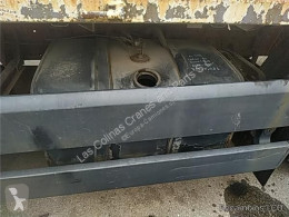 MAN Réservoir de carburant Deposito Combustible M 90 12.232 169/170 KW FG Bad. 4250 pour camion M 90 12.232 169/170 KW FG Bad. 4250 PMA11.8 E1 [6,9 Ltr. - 169 kW Diesel] used fuel tank