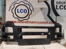 قطع غيار الآليات الثقيلة MAN TGA Pare-chocs Paragolpes Delantero 26.460 FNLC, FNLRC, FNLLC, FNLLRW, pour tracteur routier 26.460 FNLC, FNLRC, FNLLC, FNLLRW, FNLLRC مستعمل